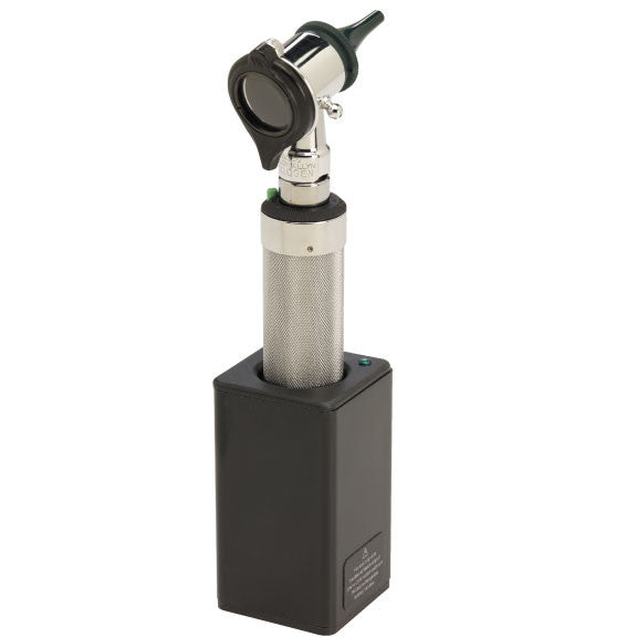 K2 Single Well Recharger for Welch Allyn®