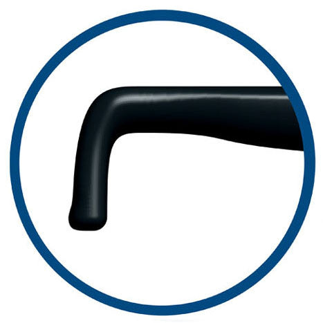 Single Use Cerumen Hook