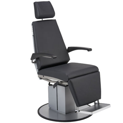 SII Plus Fully Motorized Chair