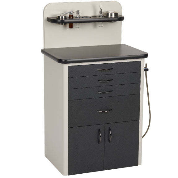 Classic CSC Series Treatment Cabinet - Standard