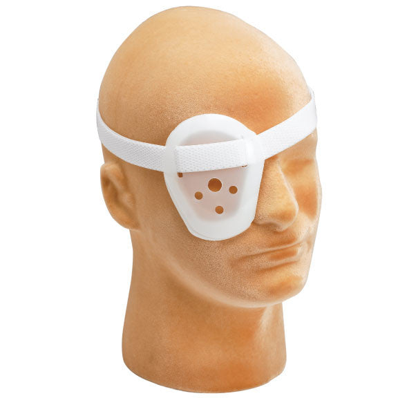 Ophthalmic Trephine JEDMED Eye Protector