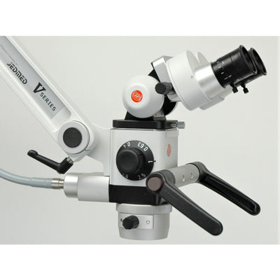V-Series Microscope Ceiling Mounted
