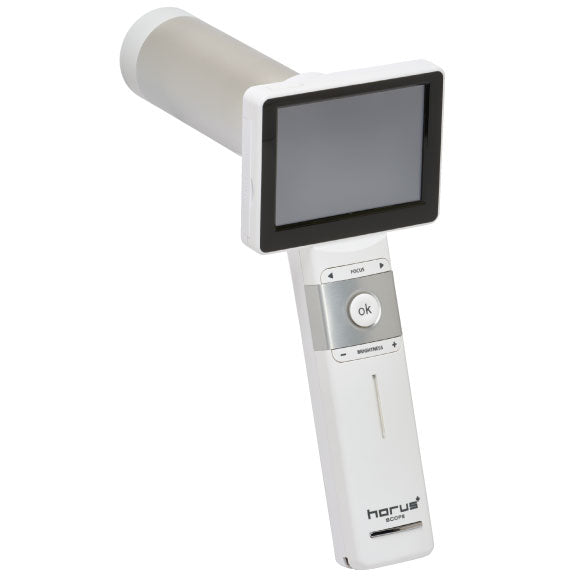 45° Auto Focus Portable Fundus Camera