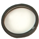 Fixed Objective Lens