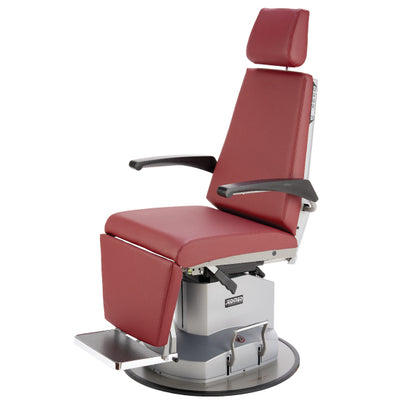 S-II Plus Mobile Fully Motorized Chair