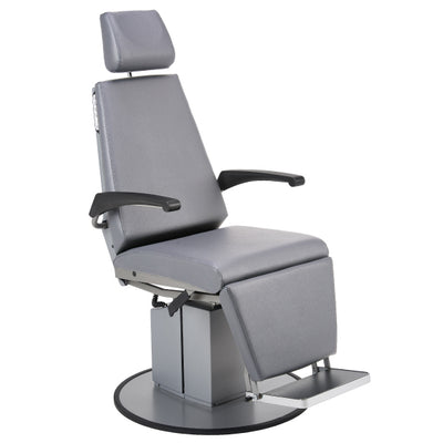 S-II Plus Fully Motorized Chair