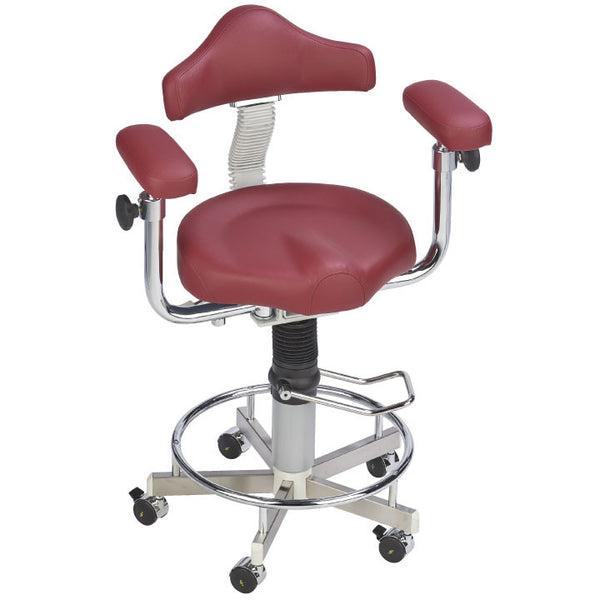 Surgical Stools Jedmed