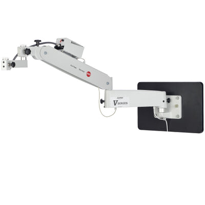 V-Series Microscope Wallmount