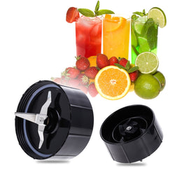 Rubber Blade Kitchen Fruit Tool