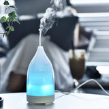 USB Colorful Aroma Air Diffuser