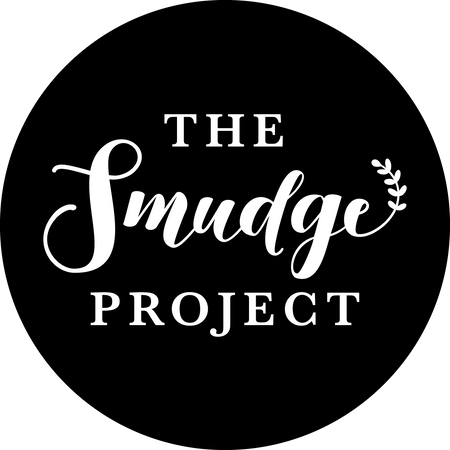 thesmudgeproject