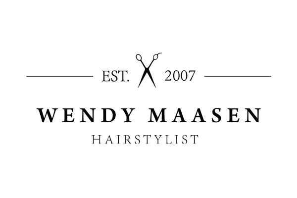 Wendy Maasen Hairstylist