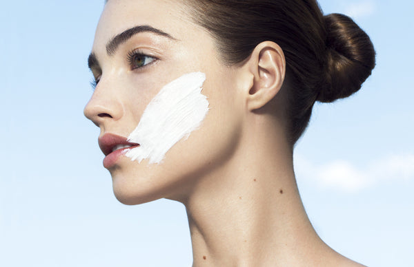 7 MOST COMMON SKINCARE MYTHS