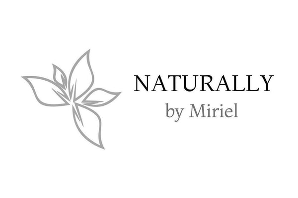 Naturally by Miriel