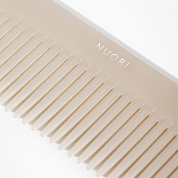 DRESSING COMB Accessories NUORI