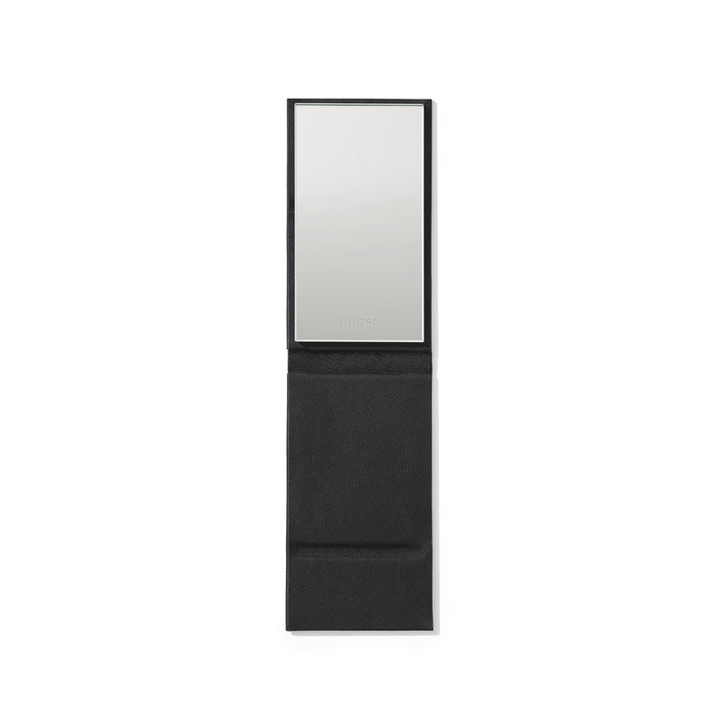 HIDEAWAY MIRROR Accessories NUORI