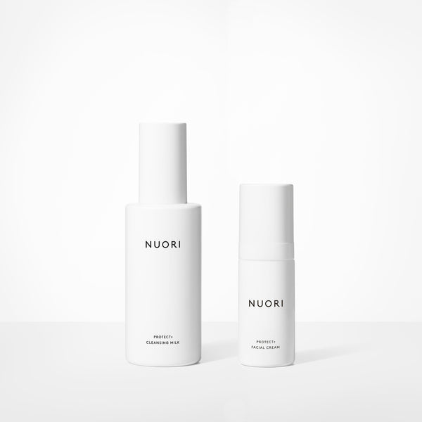 PROTECT+ DUO Set Nuori 150ml + 30ml