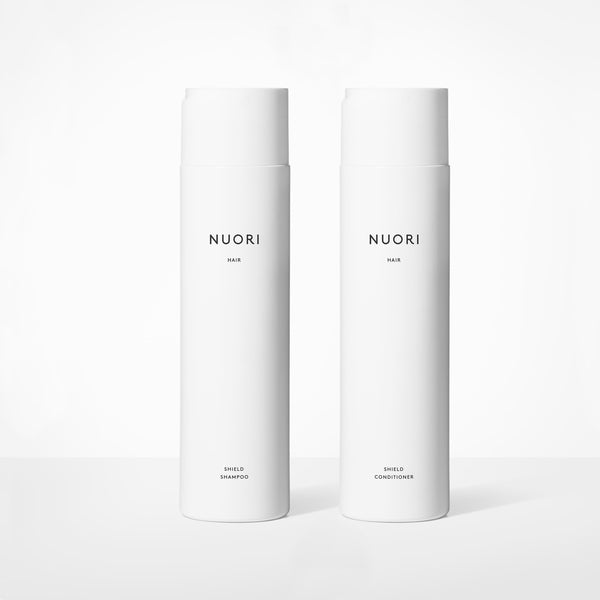 SHIELD DUO Set NUORI 2 x 250ml