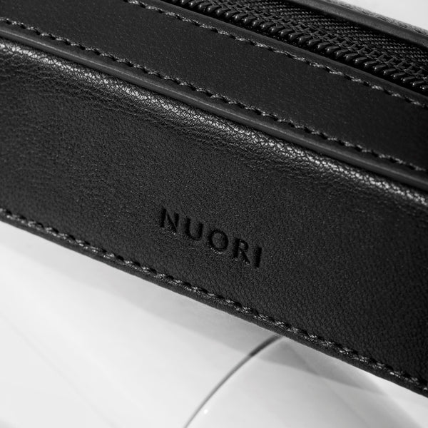 SIDEWAY TRAVEL CASE SET Accessories NUORI