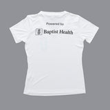 The Underline Women's Dri-Fit V-Neck T-Shirt