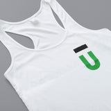 The Underline Women's Dri-Fit Tank Top