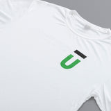 The Underline Men's Dri-Fit T-Shirt