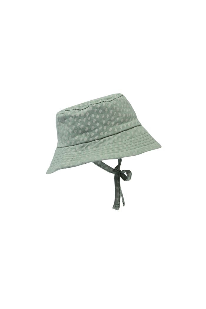 Basil Bucket Hat by Milky