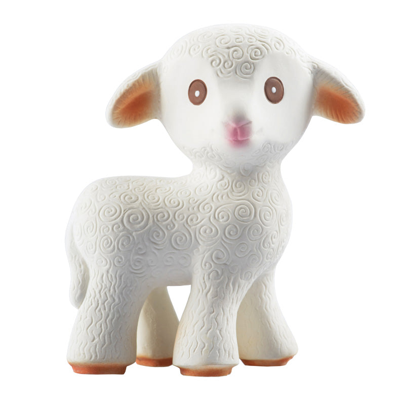 CaaOcho Friends - Mia The Lamb