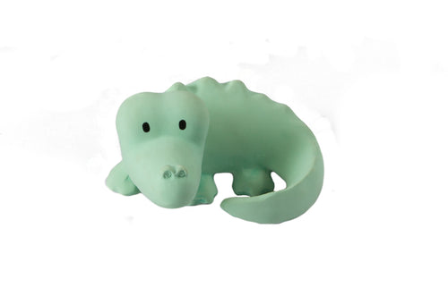 Tikiri Crocodile Teether
