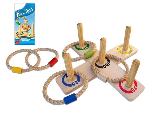 Fun Factory Ring Toss