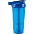 28oz (800mL), ACTIV Shaker Cup, Blue, Performa Custom