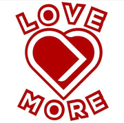 LoveMoreBrand.co