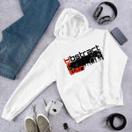 [Clothing] -  Urban Abstract