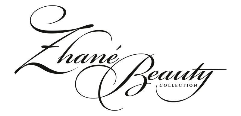 ZHANE BEAUTY COLLECTION