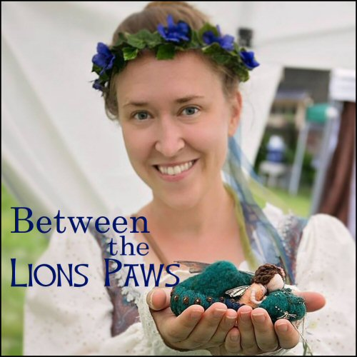 Between The Lions Paws