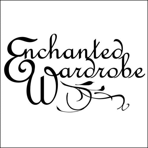 Enchanted Wardrobe