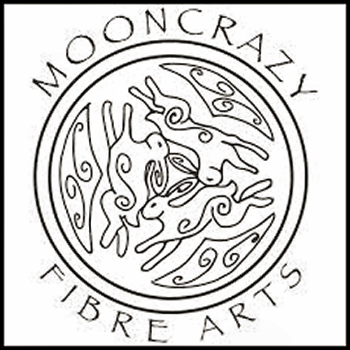 MoonCrazy Fibre Arts