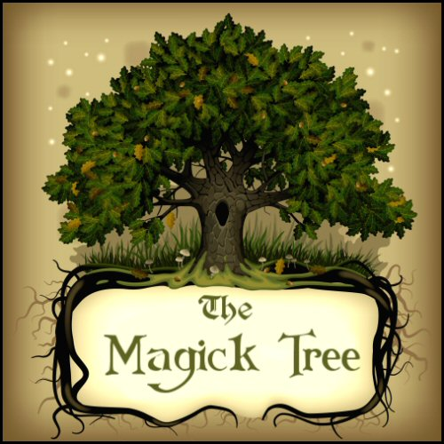 The Magick Tree