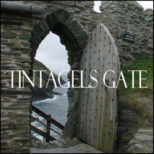 Tintagles Gate