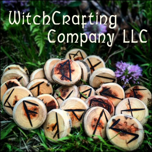 WitchCrafting Company