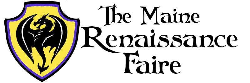 The Maine Renaissance Faire