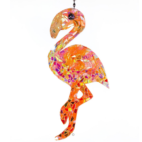 Flamingo - Signature Collection