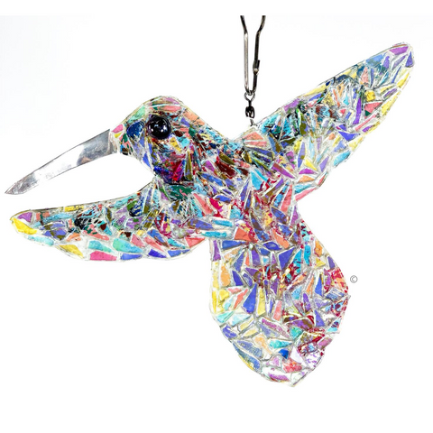 Hummingbird - Signature Collection