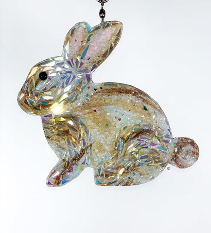 Bunny by Sunshiners® Signature Collection