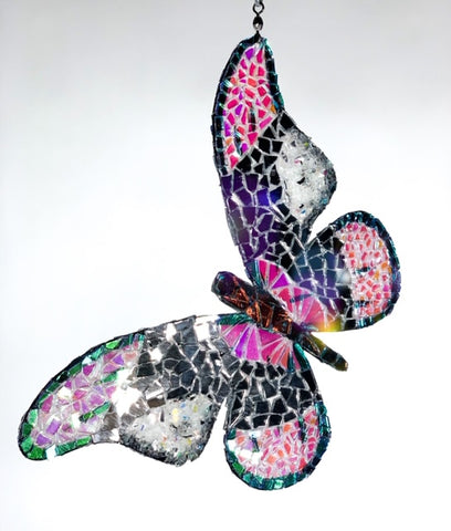 Butterfly - Limited Edition