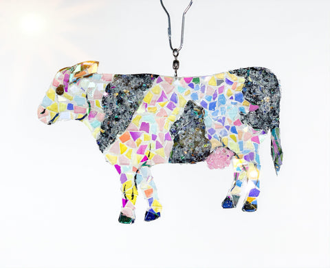 Cow by Sunshiners®