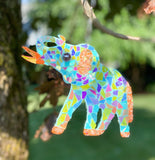 Elephant by Sunshiners®
