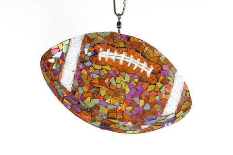 Football - Premium Collection