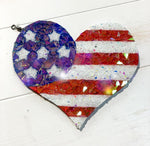 Heart for America - Premium Collection