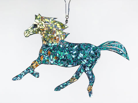 Horse by Sunshiners® Limited Edition